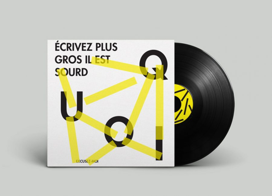 ECRIVPG-3