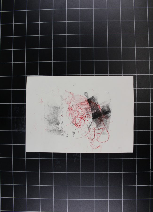 IMG_8553-(2017_05_29-06_45_03-UTC)